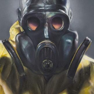 Bane&Pest