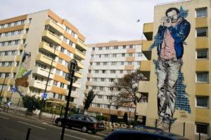 Jana &JS   Paris - France