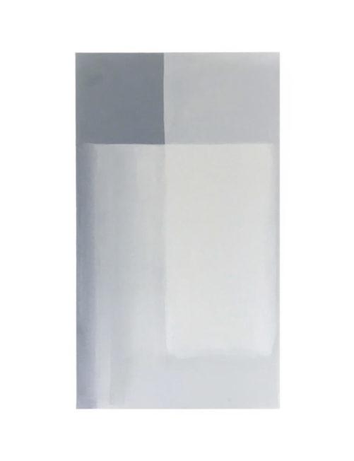 SCKARO | Titanium white