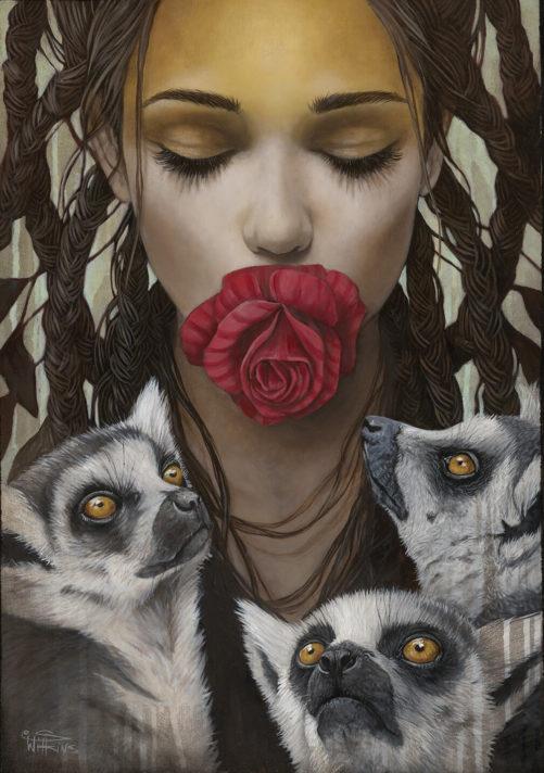 Sophie Wilkins   Le secret